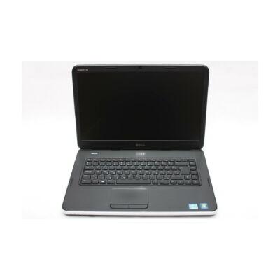Dell Vostro 2520 felújított használt laptop garanciával